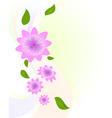 39 380x400 vector image vector image