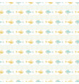 seamless pattern947 vector image