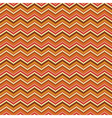 spokes knitted pattern vector image vector image