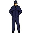 Uk policeman