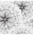 Floral background flower pattern flourish