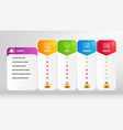 bitcoin atm web traffic and spanner icons set vector image vector image