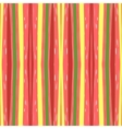 Color Striped Seamless vector image