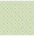 geomentic seamless pattern in minimalistic style vector image