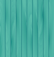 wooden texture plank background vector image vector image