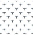 pneumatic hammer pattern seamless