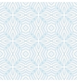 Ethnic modern geometric seamless pattern vector | Price: 1 Credit (USD $1)
