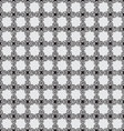 seamless-abstract-pattern-01 vector image vector image