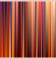 blured glass stripes vector image