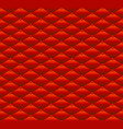 upholstery upholstered surface vector image