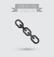 Links chain icon