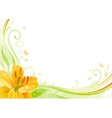 Spring background Easter Mothers day Birthday