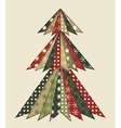 Christmas tree for scrapbooking 3 vector | Price: 1 Credit (USD $1)