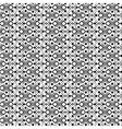 2016 03 05 GR 1202 BIG P vector image