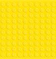 lego blocks pattern vector image