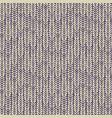 abstract seamless nature ribbon chevron vector image vector image