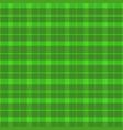 Clover leaf hand drawn doodle seamless set pattern