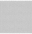 Fishing net seamless pattern vector image vector image