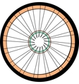 Wheel Icon wheel icon flat wheel icon picture vector image