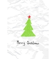 Xmas postcard vector | Price: 1 Credit (USD $1)