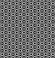 2014 07 19 38 Romb vector image vector image