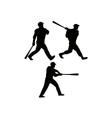 Baseball Bat Retro