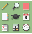 3956 - Education 2 14 1 vector image vector image