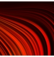 Abstract ardent background EPS 10 vector image vector image