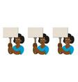 Black women feminism power