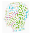 Which of you convinceth me of sin text background vector image vector image