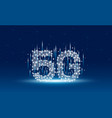 5g mobile network technology design