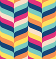 Modern ribbon chevron vector | Price: 1 Credit (USD $1)