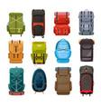 backpacks trekking back pack travel bags