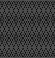 tile pattern with dark background wallpaper vector image