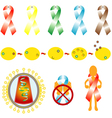 immunodeficiency virus vector image