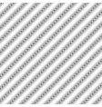 diagonal zigzag lines with gradient fills abstract vector image