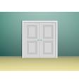 00132 Interior 10 vector image