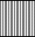 black white diagonal texture seamles pattern vector image vector image