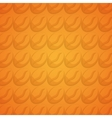 coffee bean pattern icon vector image