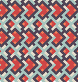 Vintage retro abstract seamless background