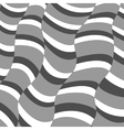 Abstract Pattern Striped background Repeating - vector image vector image
