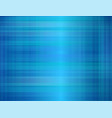 blue pattern plaid for design and decorative vector image