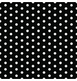 excellent polka dot pattern for beautiful vector image