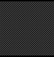 background pattern tile vector image vector image