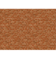 Seamles old brick wall vector | Price: 1 Credit (USD $1)