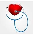 blood pressure control vector image