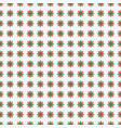 seamless pattern background background vector image vector image