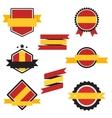 World Flags Series Flag of Spain