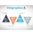 MODERN ORIGAMI BUSINESS SET STYLE OPTIONS BANNER