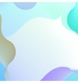abstract art artistic artwork backdrop background vector image vector image